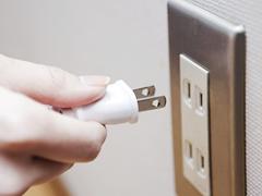 電気工事なら多くの経験を持つ当社へお任せください