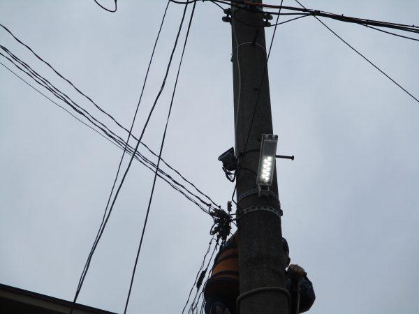 LED市外灯取替サムネイル