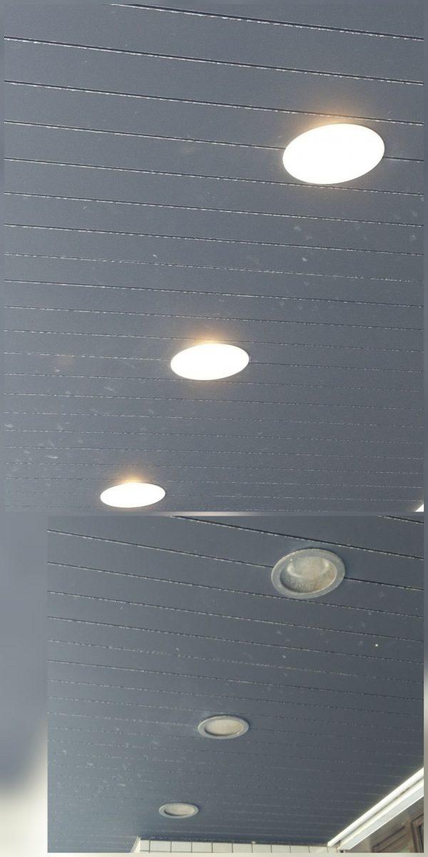 照明器具取替 3サムネイル