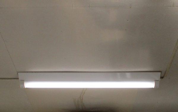 LED に取替サムネイル