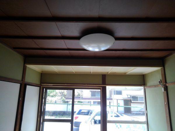 照 明 器 具   取替サムネイル